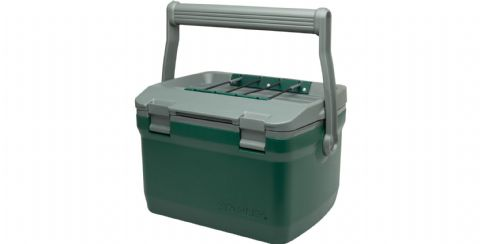Stanley Adventure Lunch Cooler 6.6L